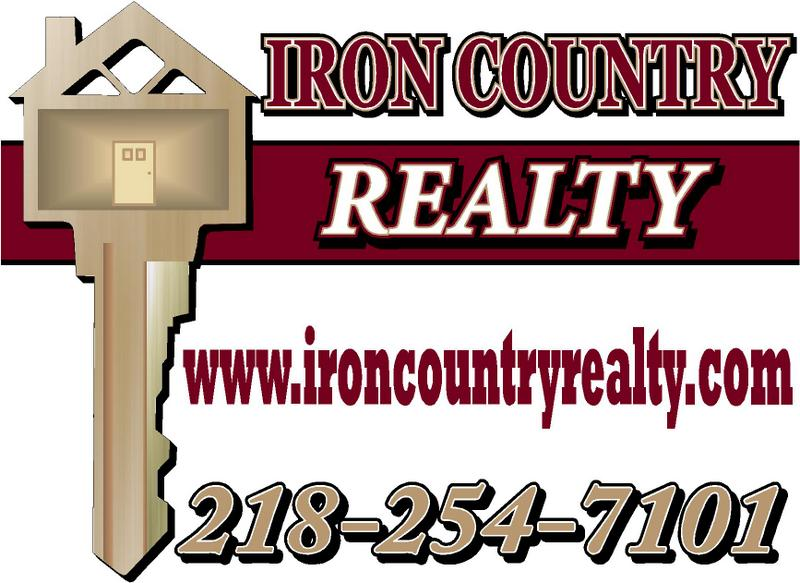 Iron Country Realty